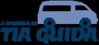 logotipo-carrinha-da-tia-guida